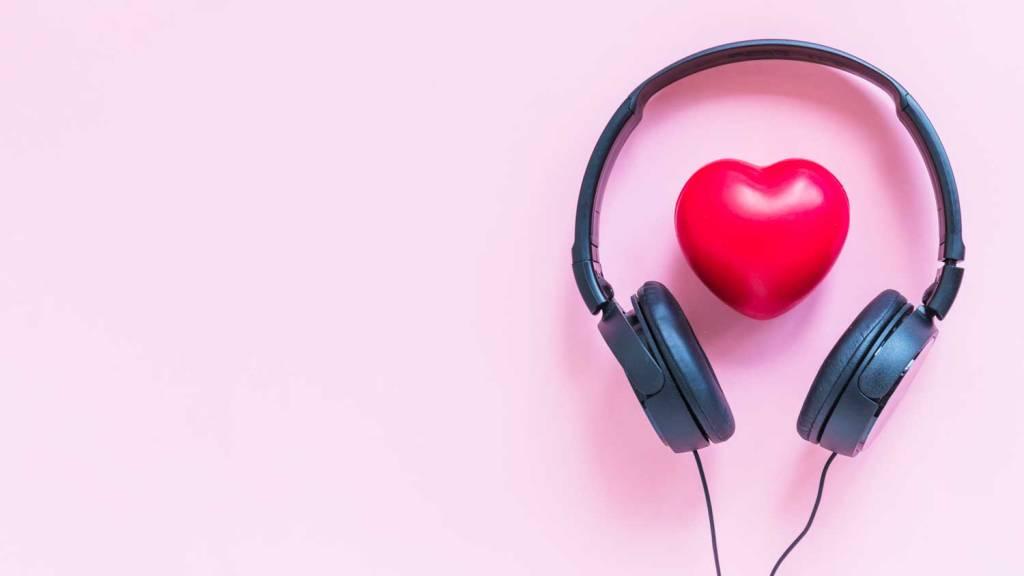 Dengarkan suara hatimu