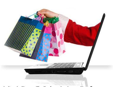 kenapa toko online