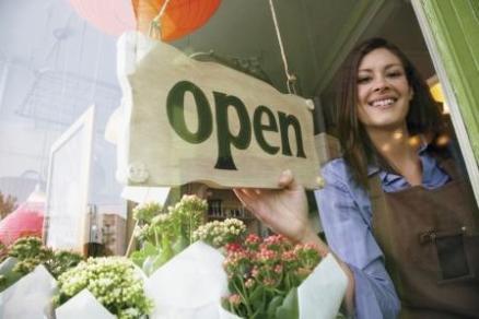 memulai bisnis toko online