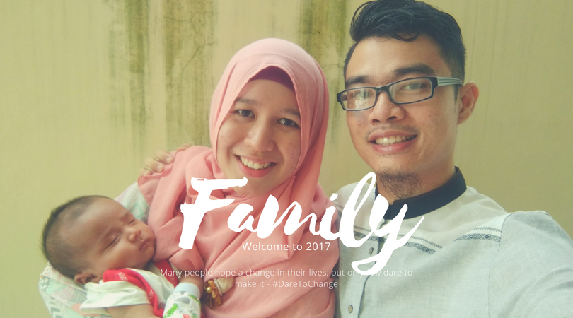 Aga's Family