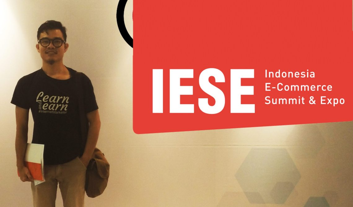 Iese 2017