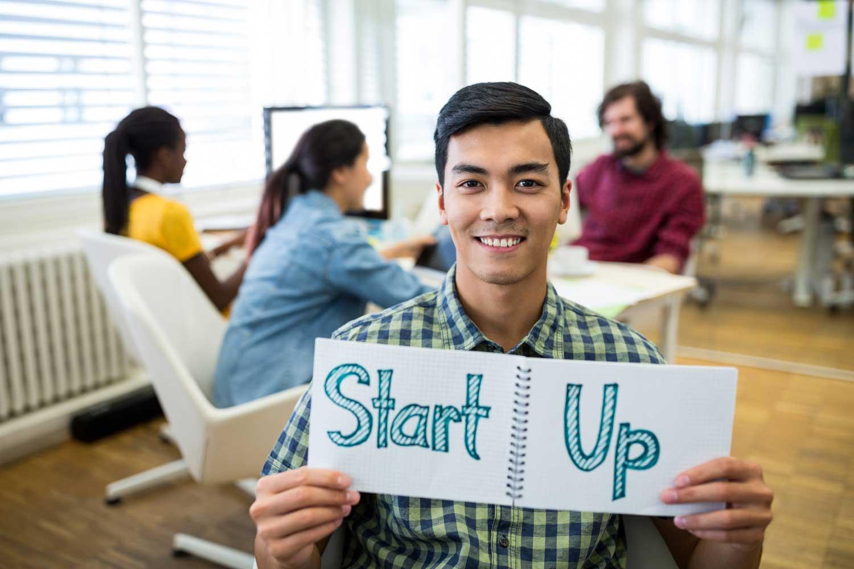 menciptakan produk inovasi startup